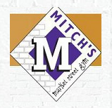 Mitch's Home Town Gym | West Chester's Best Fitness Gym